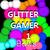 :iconglittergamer1: