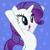 :iconglittering-pony: