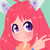 :iconglitterspaceart:
