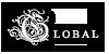 :iconglobal-design: