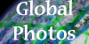 :iconglobal-photos: