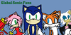 :iconglobal-sonic-fans: