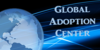:iconglobaladoptioncenter: