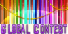 :iconglobalcontest:
