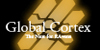 :iconglobalcortex: