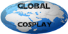 :iconglobalcosplay: