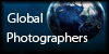 :iconglobalphotographers: