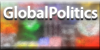 :iconglobalpolitics: