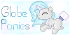 :iconglobeponies: