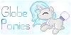 :iconglobeponies: