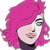 :icongloomy-butt: