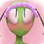 :icongloomyspacechild: