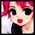 :iconglor14monik4: