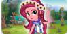 :icongloriosa-daisy-fc: