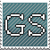 :iconglorious-stamps: