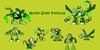 :iconglorpcorp-fanclub: