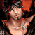 :iconglory-prince: