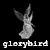 :iconglorybird: