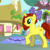 :iconglowing-whooves: