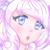 :iconglowingflare14: