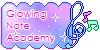 :iconglowingnote-academy: