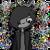:iconglowingpoppet32: