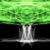:iconglowingseed: