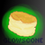 :iconglowscone:
