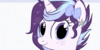 :iconglowstone-ponies: