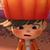 :icongloyd-orangeboar: