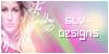 :iconglv-designs: