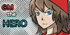:icongm-the-hero: