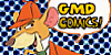 :icongmd-comics: