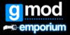 :icongmod-emporium: