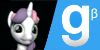 :icongmod-ponies-jr: