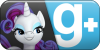 :icongmod-ponies-plus: