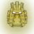 :icongmovies123: