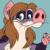 :icongnawsome-opossum: