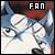 :icongng-fanclub: