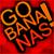 :icongo-bananas: