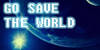 :icongo-save-the-world: