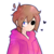 :icongo-to-hell666: