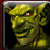 :icongoblin-mastermind:
