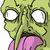 :icongoblin-vomit:
