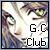 :icongod-child-club: