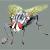 :icongodfly: