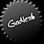 :icongodles6: