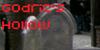 :icongodrics-hollow: