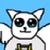 :icongodsnake: