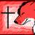 :icongodswolf:
